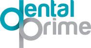 dental-prime