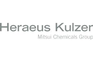 heraeus-kulzer-prime